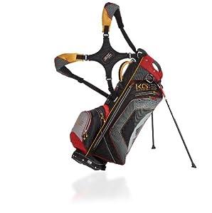 Sun Mountain 2013 KG:2 Men's Golf Carry Bag