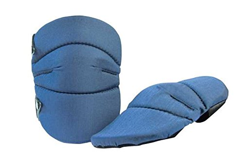 alta-industries-flexline-padsw-ginocchio-con-fibbia-colore-navy-fa