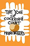 Yogi At Cockroach Court (080400613X) by Waters, Frank
