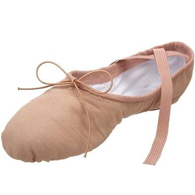 Capezio Mens Shoes