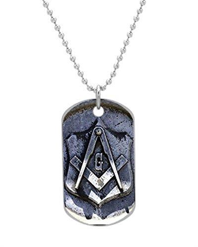 freemasonry-masonic-lodge-custom-oval-dog-tag-large-size-pet-tag-cat-animal-tag