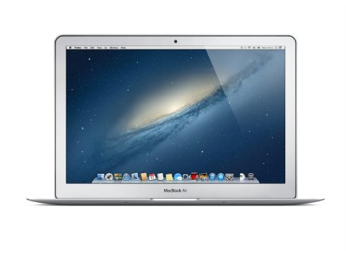 Apple MD760B/A 13.3 inch MacBook Air Dual Core i5 Black Friday & Cyber Monday 2014