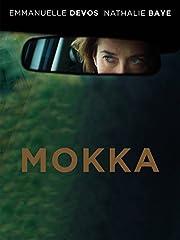 Film Mokka Stream