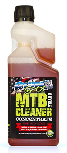 bike-and-chain-cleaner-by-mtb-rhino-goo-concentrated-dual-purpose-road-cycle-mountain-bike-cleaner-c