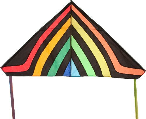 HQ 54-Inch Delta Kite (Arrowhead)
