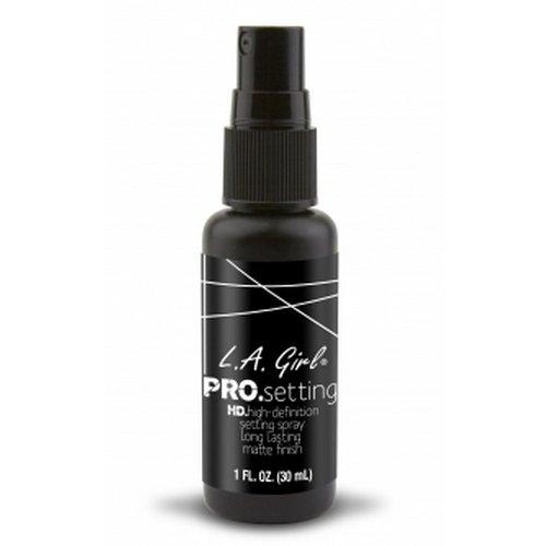 la-girl-pro-setting-spray-matte-finish