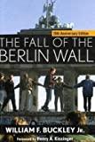 The Fall of the Berlin Wall (Turning Points in History)