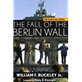 The Fall of the Berlin Wall (Turning Points in History)by Henry A. Kissinger