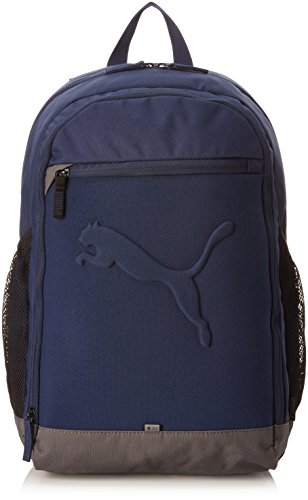 puma-buzz-zaino-blu-new-navy-m