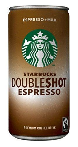 starbucks-doubleshot-espresso-200ml