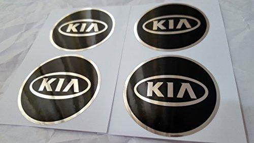 4-x-55-mm-durchmesser-kia-rad-mitte-kappen-aufkleber-self-adhesive-emblem-decals-billig