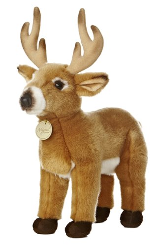 Aurora-World-Miyoni-Deer-145-Plush