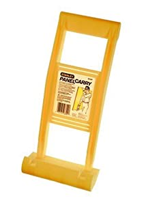 Stanley 93-301 14-Inch Yellow Panel Carry Handle