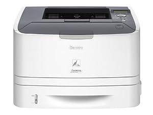 Canon I Sensys Lbp6650dn Laser Printer 33ppm Mono Printer