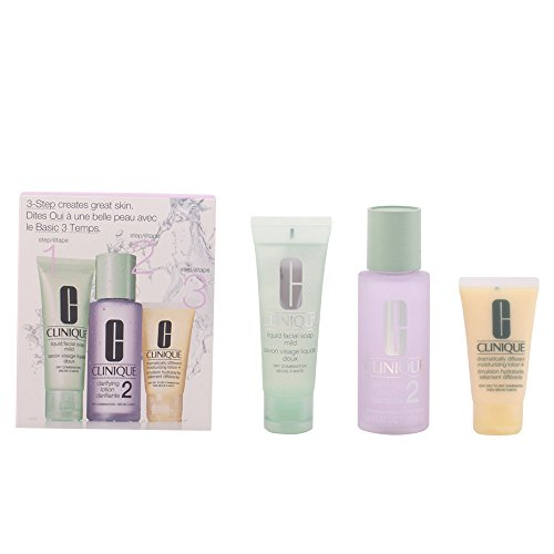clinique-3-step-introduction-kit-skin-type-2-face-skin-care-sets-face-moisturizer-moisturizing
