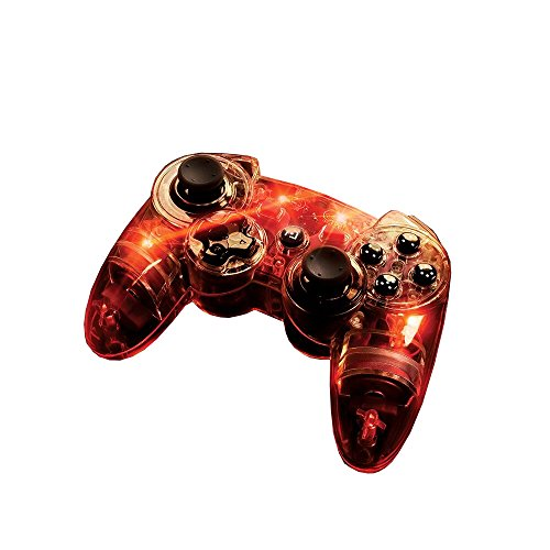 Afterglow-Wireless-Controller-PlayStation-3