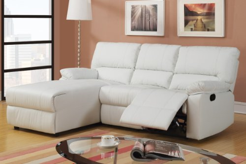 Recliner Chairs For Sale 3186