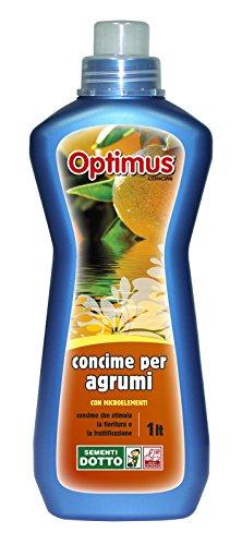 lafayette-sdd-50110012-optimus-engrais-liquide-agrumes-vert
