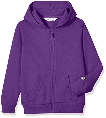 Buy Purple Now!