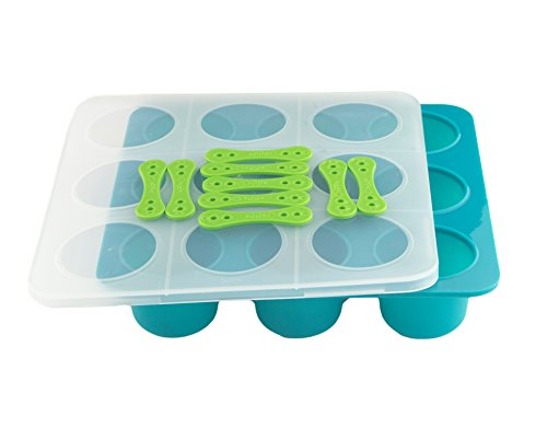 tootsy-boo-contenitori-per-congelatore-per-cibo-per-bambini-forma-per-cubetti-con-robusto-coperchio-