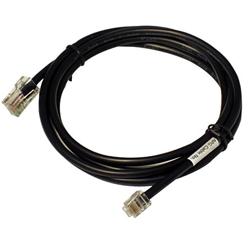 APG CD-101A Printer Cable