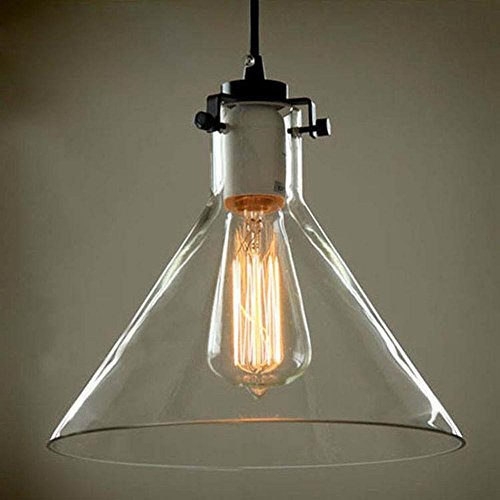 FAYM-Moderno, minimalista, ferro battuto, lampadari