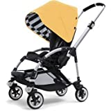 Bugaboo 2013 Bee Plus With Sunshine Gold Canopy Kids, Infant, Child, Baby Products