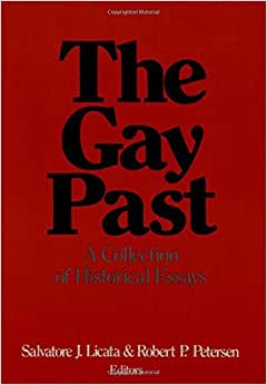 Argument Essays On Gay Marriage