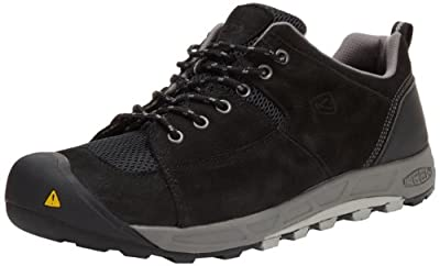 KEEN Men's Wichita Hiking Shoe