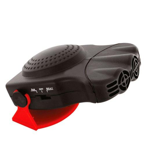 carpoint-0510084-ventilateur-avec-chauffage-150w