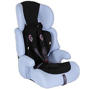 tectake 400165 autokindersitz gruppe i ii iii 9 36 kg 1 12. Black Bedroom Furniture Sets. Home Design Ideas