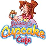 Jessica's Cupcake Cafe [Download] ~ Gamers Digital
