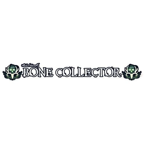 SPG Windshield Decal - Bone Collector Vinyl (Chevrolet Decal For Windshield compare prices)