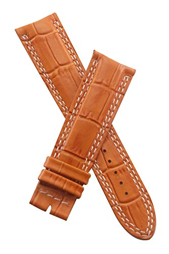 21-mm-tan-alligator-style-leather-strap-to-fit-jager-le-coultre-master-compressor-415-mm-models