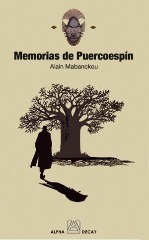 Memorias De Puercoespín