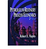 img - for [(Petroleum Refinery Process Economics )] [Author: Robert E. Maples] [May-2000] book / textbook / text book