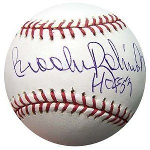 Inscribed 2018 Asg Starting Ss Aa06168 Autographed Brandon Crawford Ball Autographed Baseballs