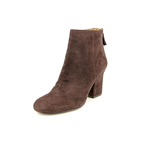 nine-west-genevieve-women-us-5-brown-ankle-boot