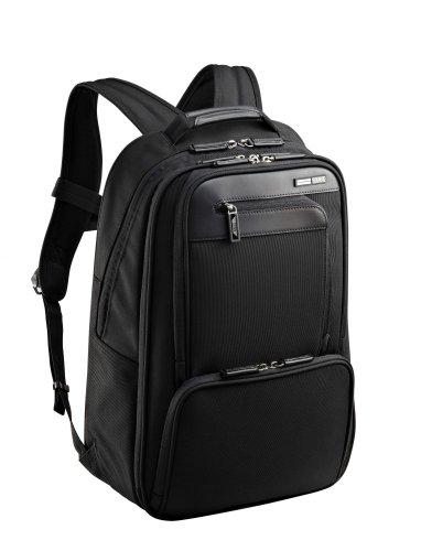 zero-halliburton-profile-deluxe-business-backpack-black-one-size