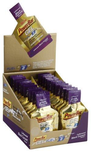 powerbar-gel-41g-box-da-24-ribes-nero-caffeinato