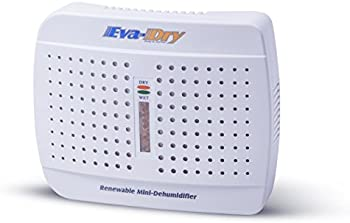 Eva Dry Renewable Dehumidifier