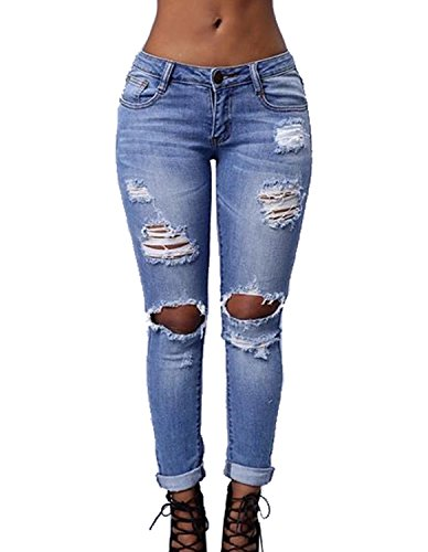 burvogue-frauen-denim-blue-stretch-jeans-skinny-distressed-hosen-xx-large-picture3