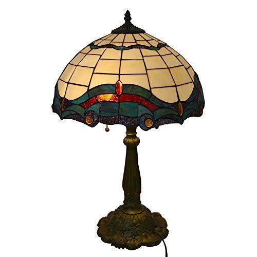 nuomeiju nmj079 weinlese tabellen lampe harzunterseite. Black Bedroom Furniture Sets. Home Design Ideas