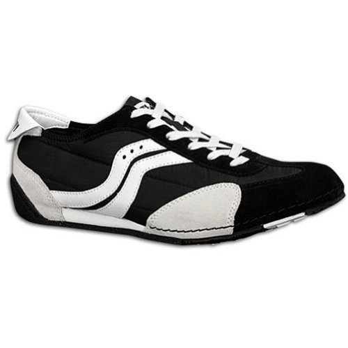 Saucony Men's Blaze Textile Casual men's 10