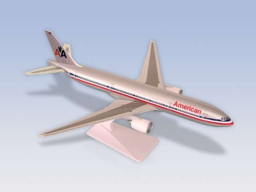 daron-american-777-200-airplane-building-kit-1-250-scale