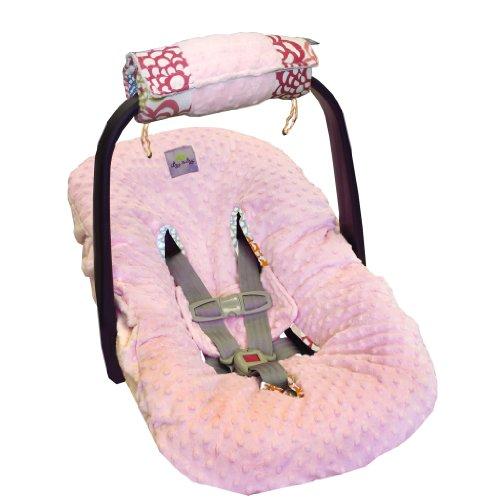 itzy-ritzy-cuscino-avvolgibile-per-manico-navicella-passeggino-reversibile-in-tappetino-da-gioco-mul