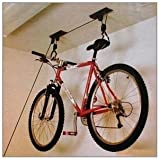 Amazon.co.jp ベストセラー: 自転車 ...