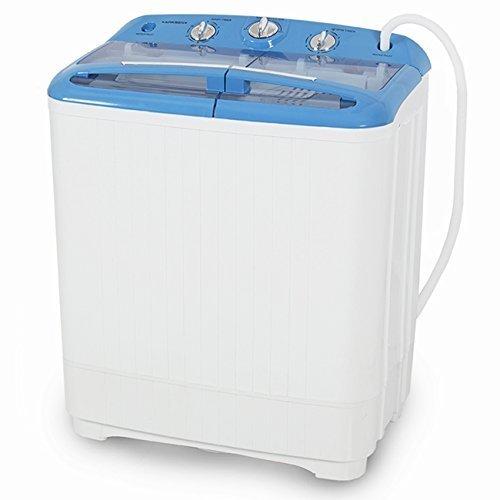 Smallest Clothes Dryer ~ Awardpedia mini countertop spin dryer clothes