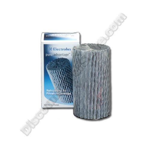 Kenmore 469917 Refrigerator Air Filtration Cartridge