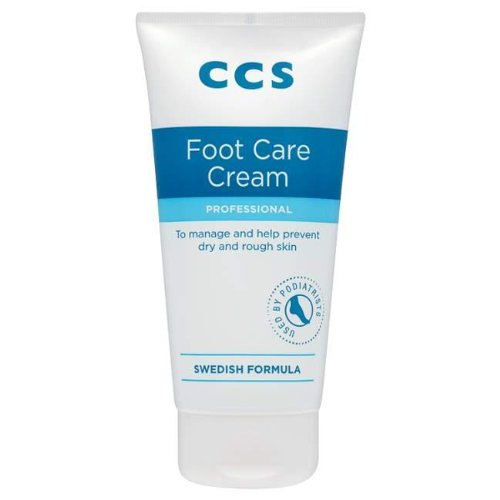 ccs-foot-cream-tube-sensitive-skin-175-ml